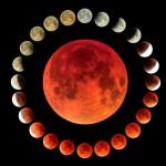 Mosaïque_éclipse_LuneCN