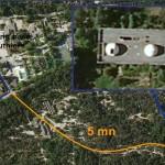 Plan-accès-TJMS